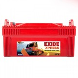 Exide Xpress XP1800 (180AH)